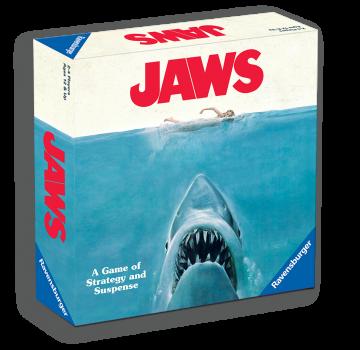 Jaws - EN