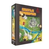 Atari's Missile Command - EN