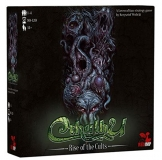Cthulhu: Rise of the Cults - DE