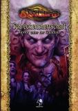 Cthulhu - Schreckensherrschaft (Hardcover)