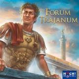 Forum Trajanum - EN/DE/FR