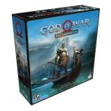 God of War - Das Kartenspiel