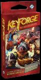 Keyforge: Ruf der Archonten - Deutsch