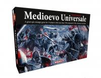 Medioevo Universale - EN