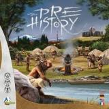 Prehistory - EN/DE/FR/HU