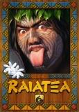 Raiatea - Multilingual