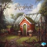 Reykholt  - DE