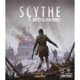 Scythe - Aufstieg der Fenris - DE