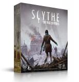 Scythe: The Rise of Fenris - EN