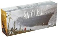 Scythe - The Wind Gambit - EN
