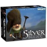 Silver Bullet - EN