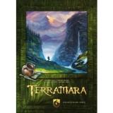 Terramara - NL/EN/FR/DE