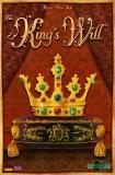 The King's Will - DE/EN