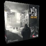 This War of Mine - Das Brettspiel • DEUTSCH