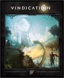 Vindication - EN
