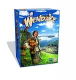 Wendake - EN