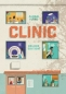 Preview: Clinic Deluxe Edition