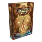Mobile Preview: Mysterium Park