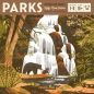 Preview: Parks