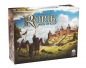 Preview: Rurik Dawn of Kiev