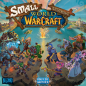 Preview: Small World of Warcraft