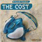 Mobile Preview: The Cost - EN/DE
