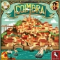 Mobile Preview: Coimbra (eggertspiele)
