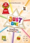 Preview: Just One