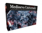 Preview: Medioevo Universale - EN