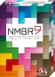 Preview: NMBR9