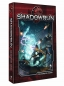 Shadowrun Regelbuch 5. Edition (Hardcover)
