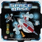 Preview: Space Base • DE