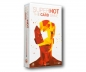 Superhot The Card Game - DE