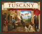 Tuscany Essential Edition - DE