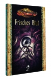 Cthulhu: Frisches Blut (Softcover)