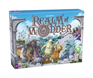 Realm of Wonder