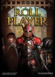 Roll Player - EN