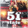 51st State: Master Set - Deutsch