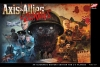 Axis & Allies & Zombies - EN