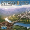 Between Two Cities - DE