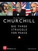 Churchill, 2nd Printing