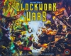 Clockwork Wars (engl.)