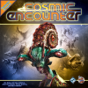 Cosmic Encounter - Deutsch