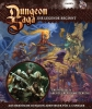 Dungeon Saga DELUXE • DEUTSCH
