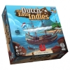 The Dutch East Indies Deluxe - EN/IT/DE/SP/FR