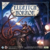 Eldritch Horror - Brettspiel Deutsch