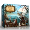 Empires: Age of Discovery - Deluxe Edition - EN