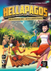 Hellapagos • DEUTSCH