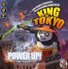 King of Tokyo - Power Up Erweiterung