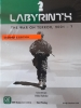 Labyrinth - The War on Terror - Deutsche Edition